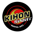 fitness-grupal-nuestros-clientes-logos-kihonsport-bodysystems-jul19