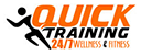 fitness-grupal-nuestros-clientes-logos-quicktraining-bodysystems-jul19