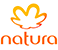 Wellness-corporativo-natura-bodysystems-jun19