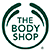 Wellness-corporativo-the-body-shop-bodysystems-jun19